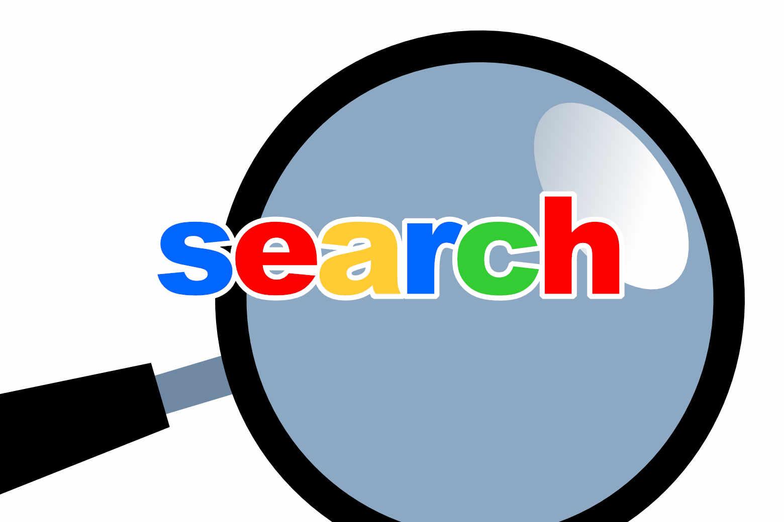 時短のための基本的な3つのGoogle検索方法【ハウツー/初心者】