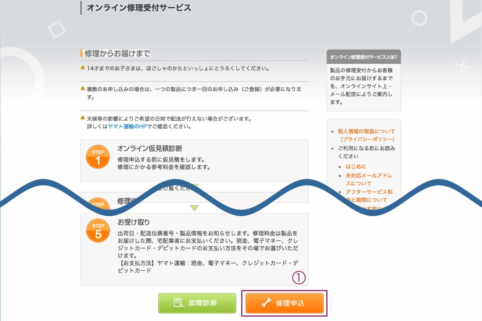 サイト:playstation.com より