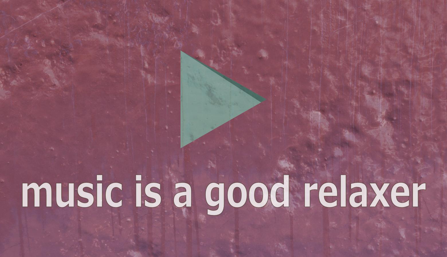 リラックスしながら勉強や仕事の効率を上げる音楽を聴く【YouTube】