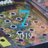 2019年7月の気になるイベントをピックアップ:祇園祭・天神祭りなど【予定】