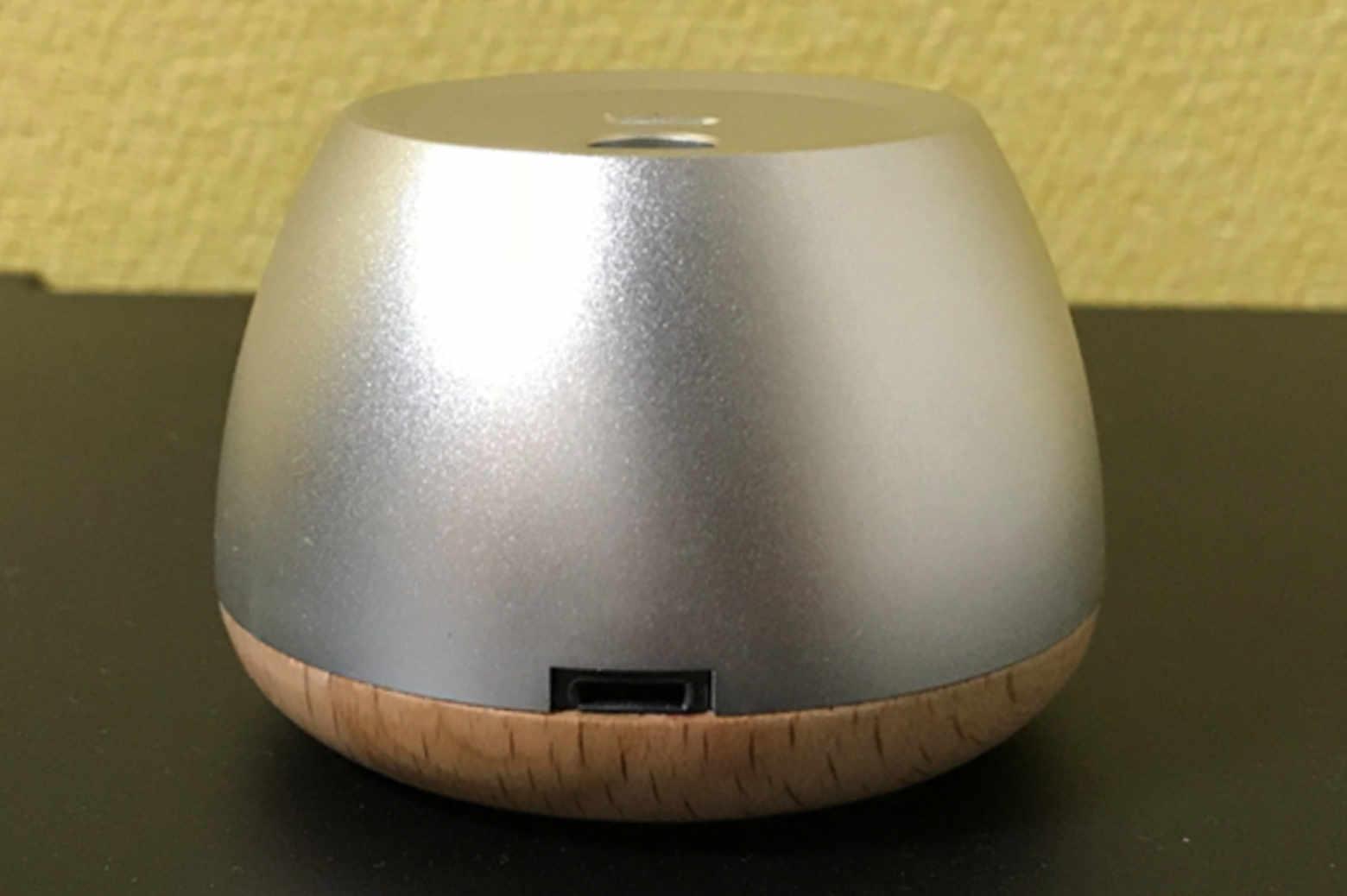 OittmのApplepencil充電スタンド