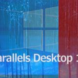 パラレルス『Parallels Desktop 14 for Mac』:特徴を簡単に解説・インプレ【Mac/解説/インプレ】