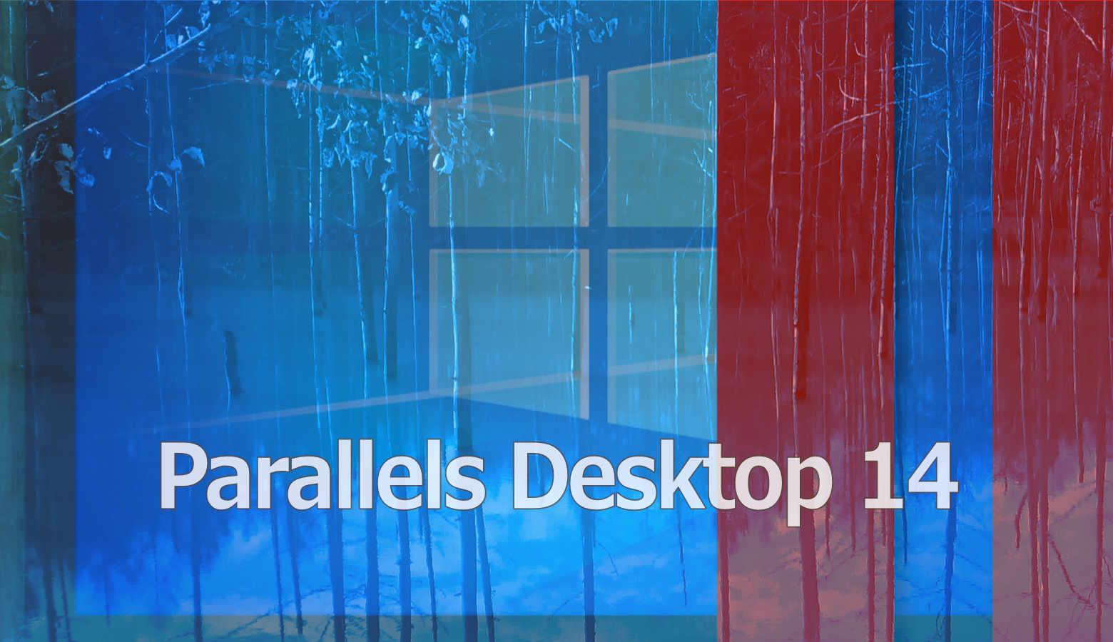 ParallelsDesktop14でIllusutratorCS5