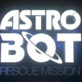 アストロボット(ASTROBOT)